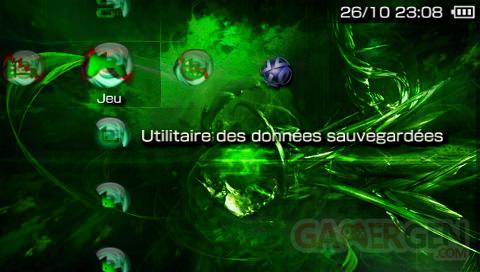 green destruction - 2