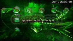 green destruction - 3