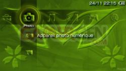 Green Inspiration - 3