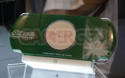 green_lantern_psp
