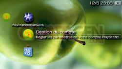 GreenApple - 1