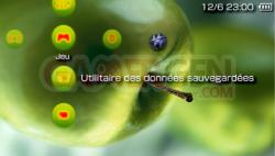GreenApple - 3