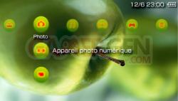 GreenApple - 4