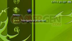 GreenGay - 1