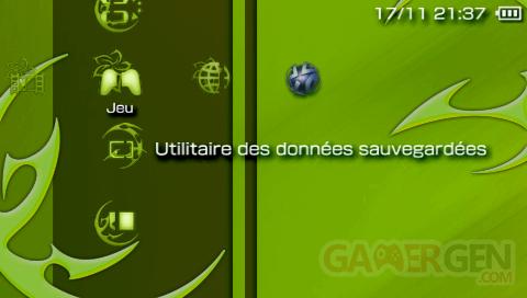 GreenGay