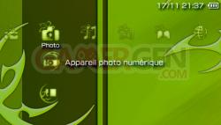 GreenGay - 3