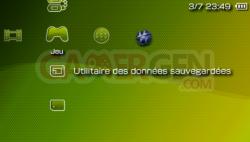Greenish - 3
