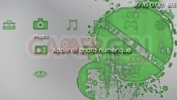 Greenish - 4