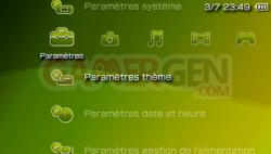 Greenish - 5