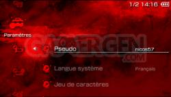 Grunge Red3