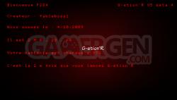 GstionR_V5b4_002