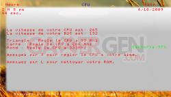 GstionR_V5b4_006