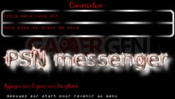GstionR_V5b4_017