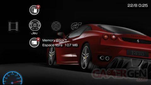 GT5 - 550 - 2