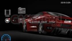 GT5 - 550 - 3