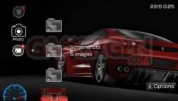 GT5 - 550 - 5