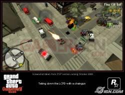 Gta_Chinatown_war_S02_001
