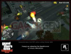 GTA_chinatown_wars (2)