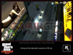 GTA_chinatown_wars (4)