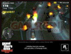GTA_chinatown_wars (5)