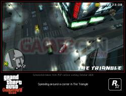 GTA_chinatown_wars (6)