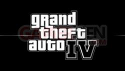 GTA IV - 500 - 1
