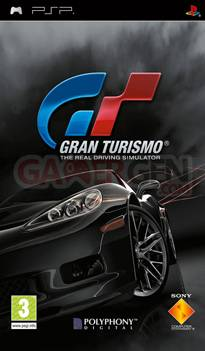 gtpsp_cover