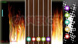 Guitarra_Gero_V2_5_009