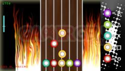 Guitarra_Gero_V2_5_010