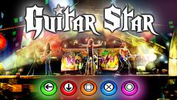GuitarStar GuitarHero_02