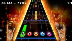 GuitarStar GuitarHero_04