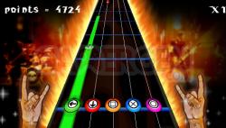 GuitarStar GuitarHero_05