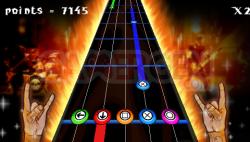 GuitarStar GuitarHero_06