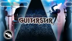 GuitarStar Rockband_02