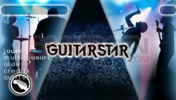 GuitarStar Rockband_03