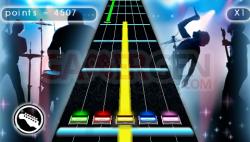 GuitarStar Rockband_04
