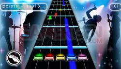 GuitarStar Rockband_05