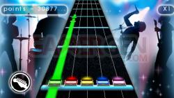 GuitarStar Rockband_06