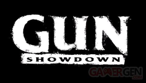 Gun Showdown (4)