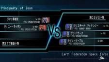 Gundam Mokuba no Kiseki - 13
