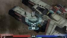 Gundam Mokuba no Kiseki - 17