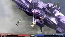 Gundam Mokuba no Kiseki - 1