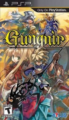 Gungnir - 9