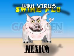 H1N1-virus-1