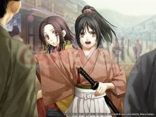 Hakuoki-Demon-Of-The-Fleeting-Blossom-1