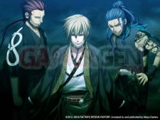 Hakuoki-Demon-Of-The-Fleeting-Blossom-2