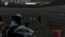 Halo PSP Image  (10)