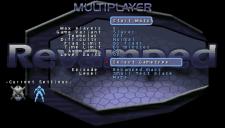 Halo PSP Image  (11)