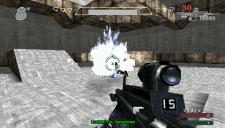 Halo PSP Image  (12)