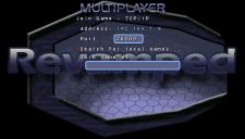 Halo PSP Image  (4)